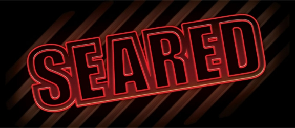 Seared | A Note from the Artistic Director