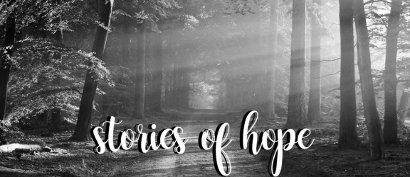 From the Empathy Gym | Stories of Hope
