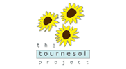 Tournesol-Project