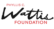 Wattis-Foundation