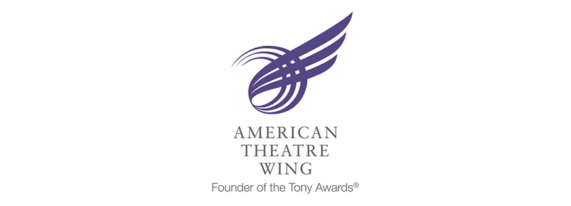 San Francisco Playhouse Receives Recognition from the American Theatre Wing