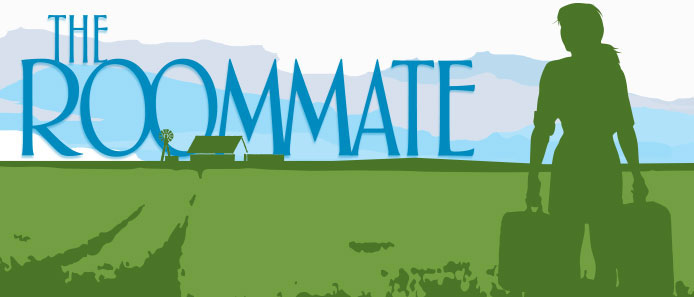 'The Roommate' | A Note from the Artistic Director
