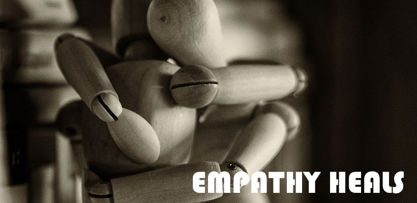 From the Empathy Gym | Empathy Heals