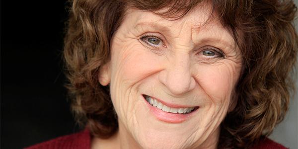 Anne Hallinan