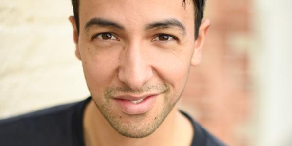 John Paul Gonzalez