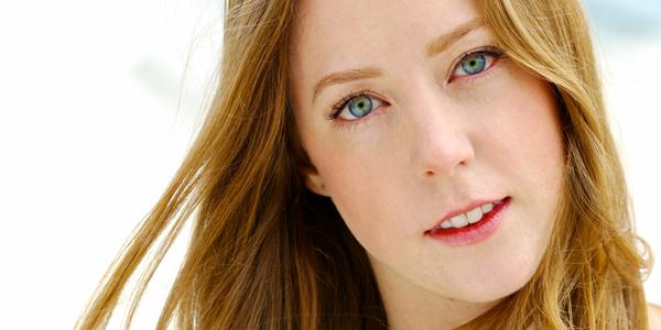 Zoë Swenson-Graham