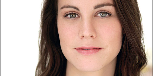 Olivia Levine