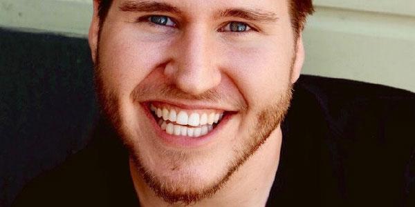 Scott Taylor-Cole
