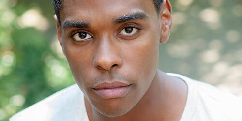 Rodney Earl Jackson Jr.