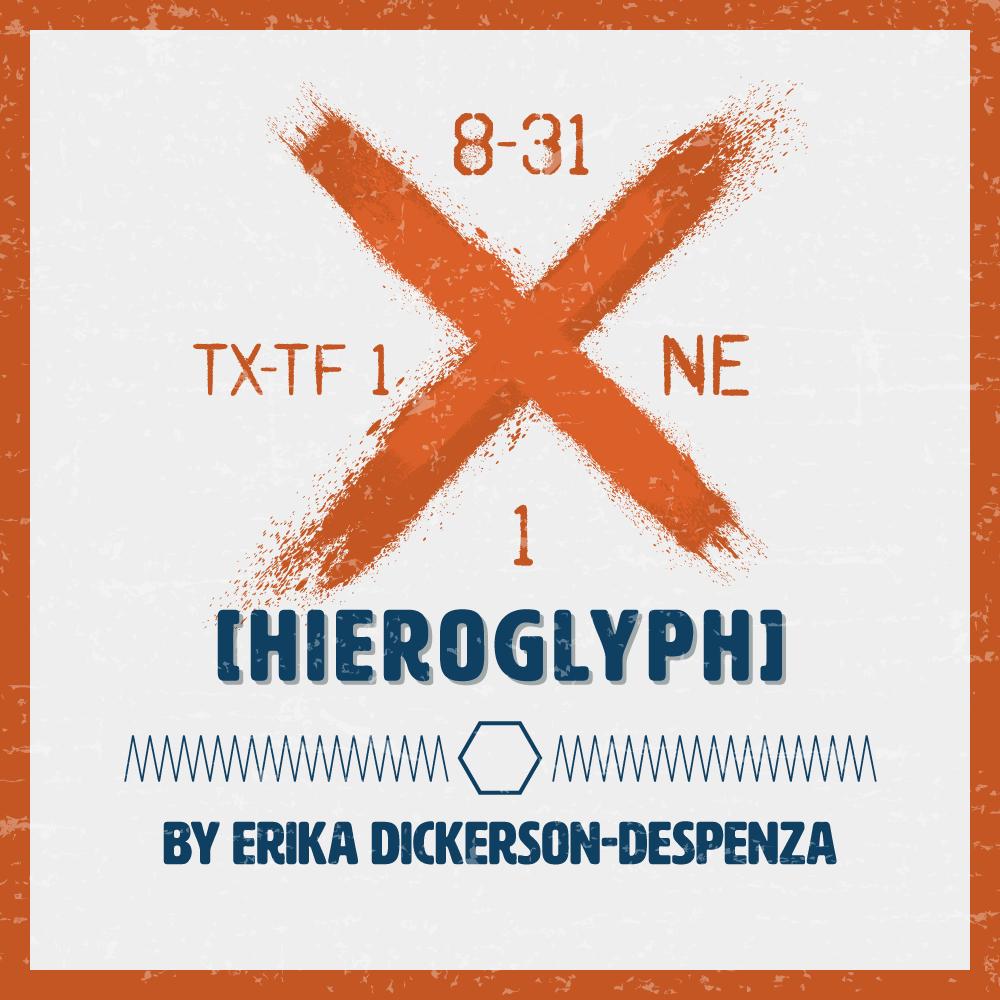 [hieroglyph]