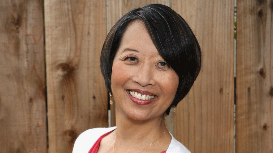 A Note from 'Hold These Truths' Playwright Jeanne Sakata