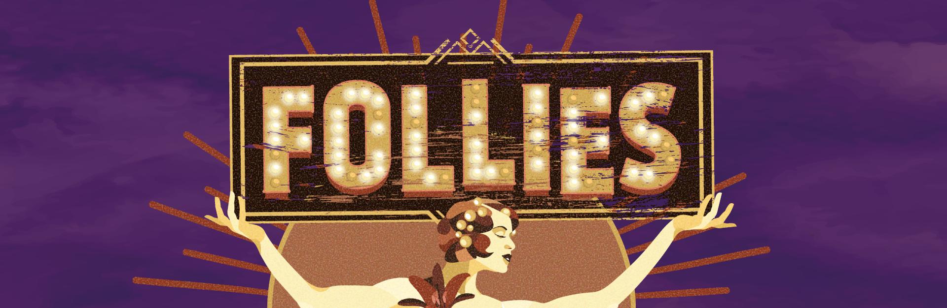 Follies web header